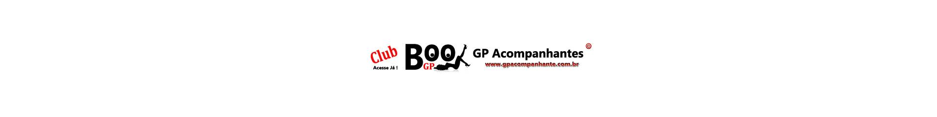 FAQ - GP Acompanhantes