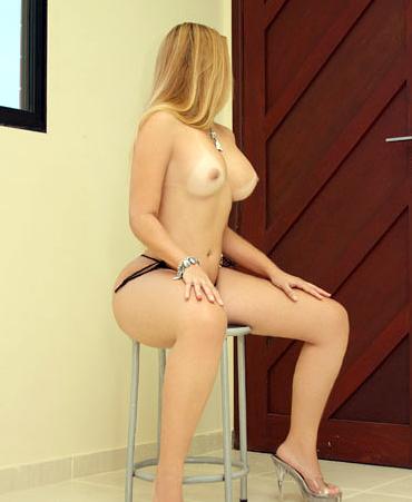 Renata Pires (7)
