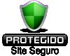 Site Seguro 5 - Designer Conect
