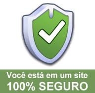 lateral-site-seguro