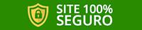 selo-site-seguro-pt