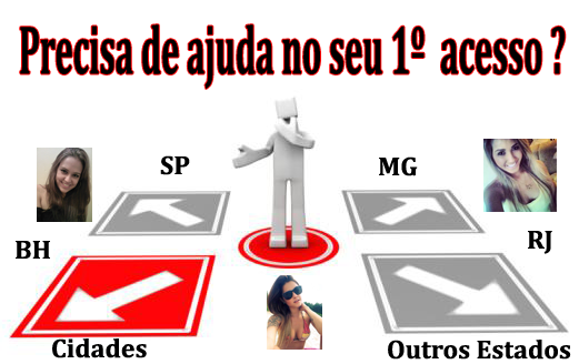 ajuda