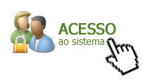 resize-0x0_acesso-ao-sistema