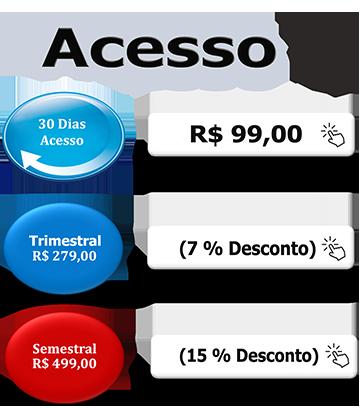 Planos_desconto_gp