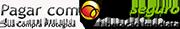 GP-Acompanhantes-pagseguro