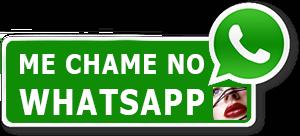 Chame uma GP Acompanhante pelo Whatsapp